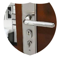 Clearwater Expert Locksmith Clearwater, FL 813-703-6123